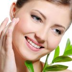 cara lindungi kulit