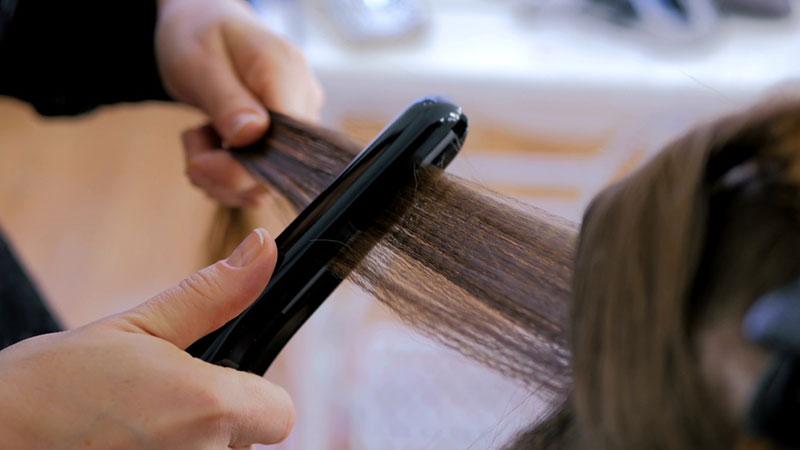 Cara-Merawat-Rambut-Keriting