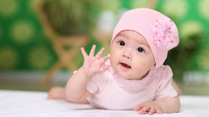 Nama-bayi-perempuan-Islam