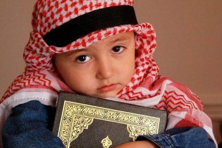Nama-bayi-laki-laki-islam