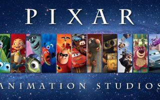 film-pixar-dengan-penonton-terbanyak