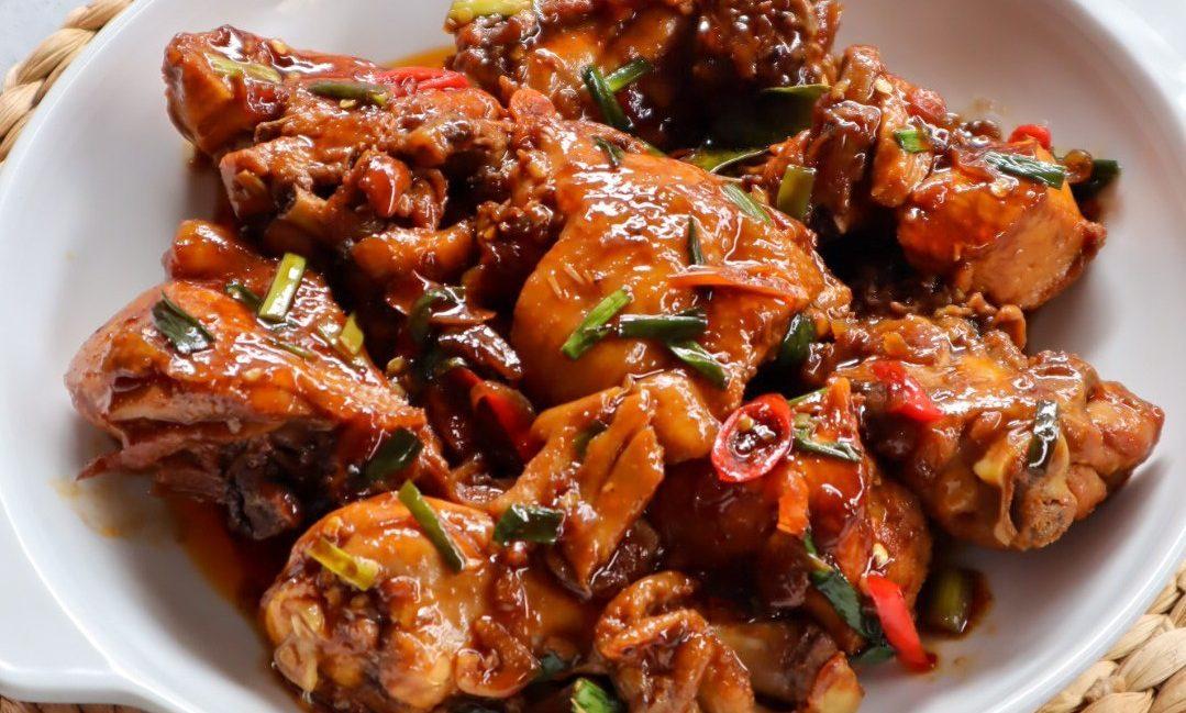 3-resep-ayam-kecap-lezat