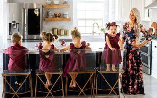 tips-pintar-membentuk-sifat-dan-karakter-anak