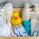 5-Perlengkapan-Mandi-Untuk-Bayi-Baru-Lahir