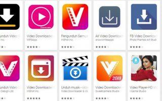 5-Rekomendasi-Aplikasi-Untuk-Download-Video-Youtube-Yuk-Coba.