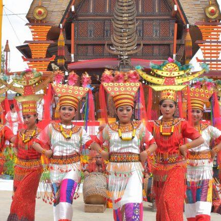 Deretan-Festival-Ungulan-Sulawesi-Selatan-Seru-dan-Menarik