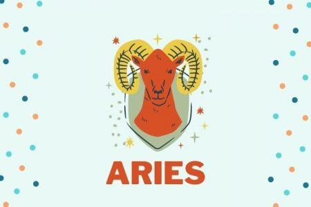 Perilaku-Zodiak-Aries.
